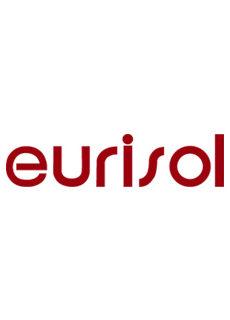 Eurisol