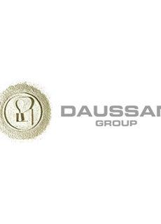 Daussan
