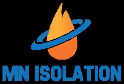 MN ISOLATION